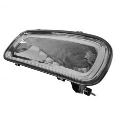 04-06 Ford F-150 Fog Lamp LH