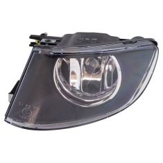 2007-11 BMW 3 Series Fog Light LH (Except M Pkg, Sedan and Wagon)