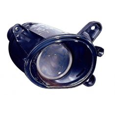 2001-05 VW Passat Fog Light RH