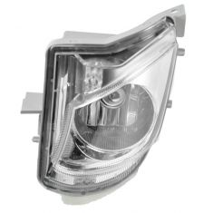 06-11 Lexus IS250, IS350 Fog Driving Light LH