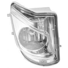 06-11 Lexus IS250, IS350 Fog Driving Light RH
