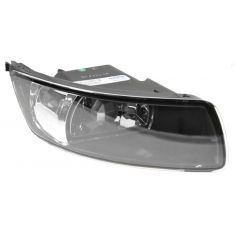 2000-01 Lexus ES300 Fog Driving Light RF