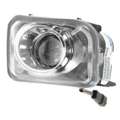 2006-07 Subaru Impreza Fog Driving Light LF
