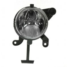 Fog Driving Light