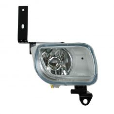 98-00 Volvo S70, V70 Fog Driving Light RF