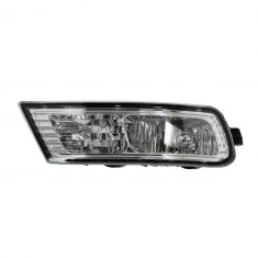 10-13 Acura MDX Fog/ Driving Light LH