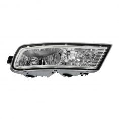 10-13 Acura MDX Fog/ Driving Light RH
