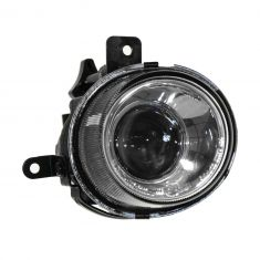 03-04 Hyundai Tiburon Fog Driving Light LH (OE)