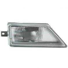 96-99 Infiniti I30 Fog Driving Light RH