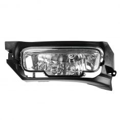 06-11 Mercury Grand Marquis Fog Driving Light LH