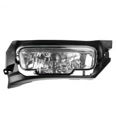 06-11 Mercury Grand Marquis Fog Driving Light RH