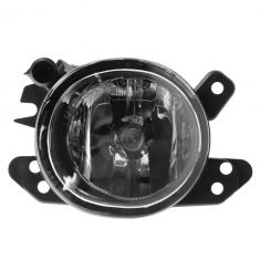 06-11 MB C, CL, CLK, CLS, E, GL, GLK, ML S Class Multifit; 08-12 Smart Fog Driving Light LH