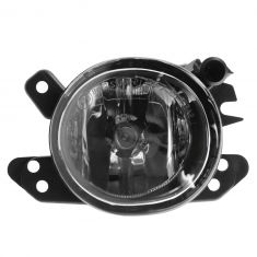 06-11 MB C, CL, CLK, CLS, E, GL, GLK, ML S Class Multifit; 08-12 Smart Fog Driving Light RH