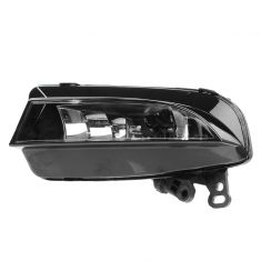 12-13 Audi A5 (exc S-Line), S5 Fog Driving Light LH