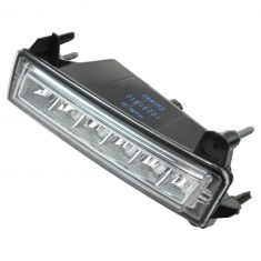 10-12 Mercedes Benz GLK350 Driving Light LH