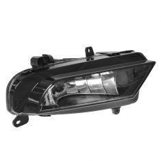 13-14 Audi A4 Fog/Driving Light RH