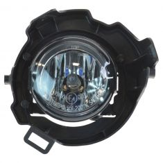 08-14 Nissan Armada Fog/Driving Light RH