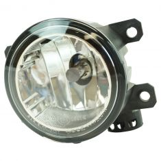 15-17 Jeep Renegade Fog Driving Light LF = RF