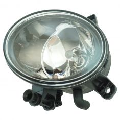 08-12 Audi A4 Sedan; 09-11 A6; 13-16 ALLROAD; 09-16 Q5; 10-12 S4; 14-16 SQ5 Fog Driving Light LH