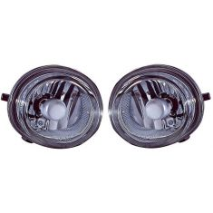 2004-09 Mazda Multifit Fog Light PAIR