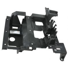 2002-06 Cadillac Escalade, Escalade EXT; 03-06 Cadillac Escalade ESV Headlight Mounting Bracket LH