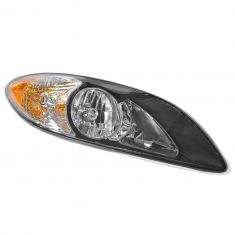 09-12 International ProStar Headlight Assy RH (Dorman)