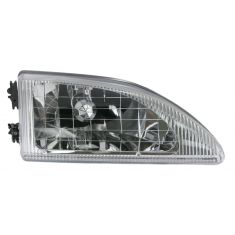 1994-98 Ford Mustang Cobra Headlight RH