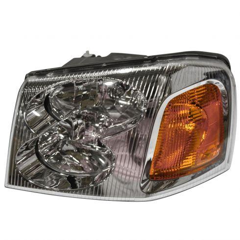 b3639539775241769debe36c0e97c77b_490 gmc envoy envoy xl envoy xuv headlight driver side 1alhl00120 at