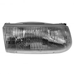 95-01 Explorer Headlight RH
