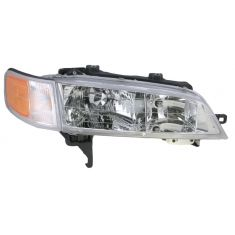 1994-97 Honda Accord Composite Headlight Combo RH