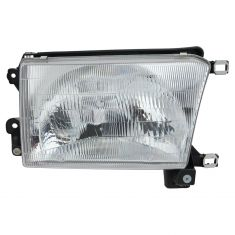 96-98 4 Runner Headlight - RH