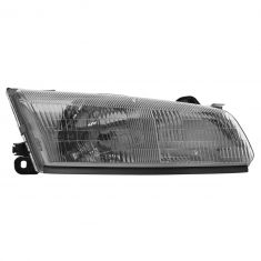 97-99 Camry Headlight RH
