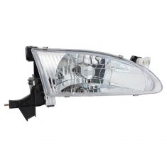 98-00 Corolla Headlight RH