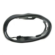 Rubber Headlight Closure Seal