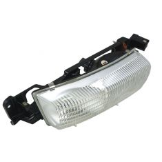 92-98 Olds Achieva Headlight RH