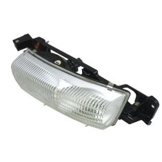 92-98 Olds Achieva Headlight LH