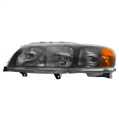 01-04 Volvo 70 SRS Wagon (HALGN) Headlight LH