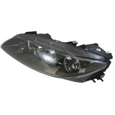 06-08 Mazda 6  (STD;HALGN) Headlight LH