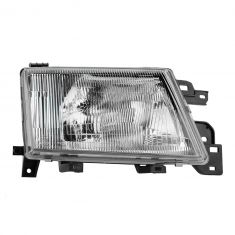1998 Subaru Forester Headlight RH