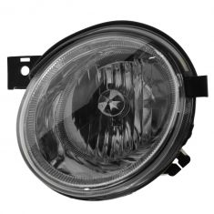 04 (11/4/03)-06 Kia Magentis Optima Inner (High Beam) Headlight LH