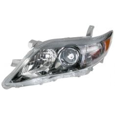 2010-11 Toyota Camry SE (US Built) Headlight LH