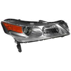 Acura TL Headlights Acura TL Aftermarket Headlights - Acura tl aftermarket headlights