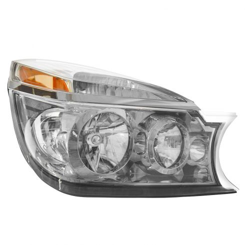 2006 buick rendezvous headlights 2006 buick rendezvous. Black Bedroom Furniture Sets. Home Design Ideas
