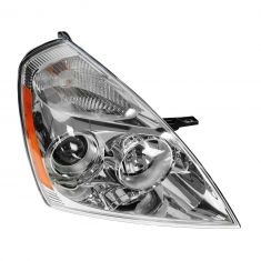 08 (from 6/3/08) Kia Sedona; 09-12 Sedona Headlight RH