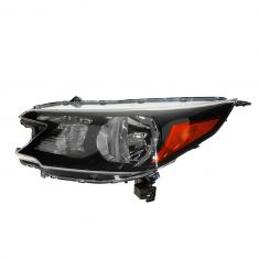 12-13 Honda CR-V Headlight LH