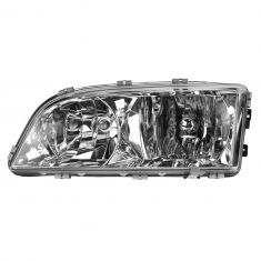 03-04 Volvo C70 Headlight LH