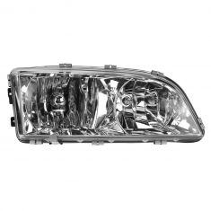 03-04 Volvo C70 Headlight RH