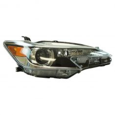 14-16 Scion tC Headlight RH