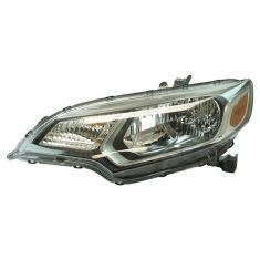 15-16 Honda Fit Headlight LH
