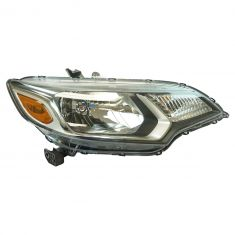 15-16 Honda Fit Headlight RH